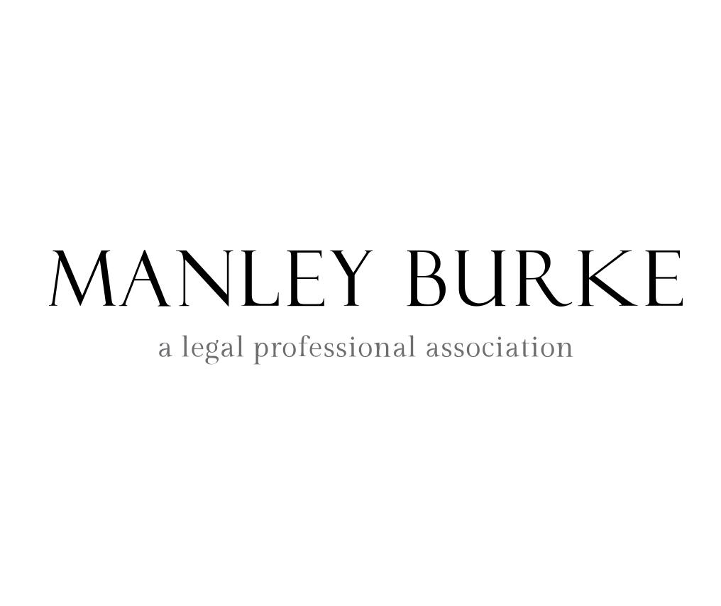 Manley Burke
