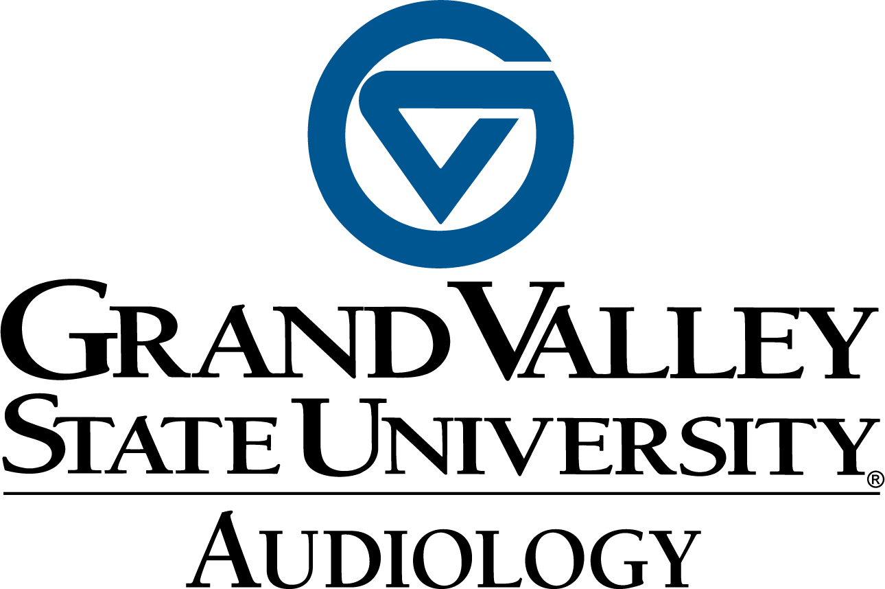 Director of Audiology