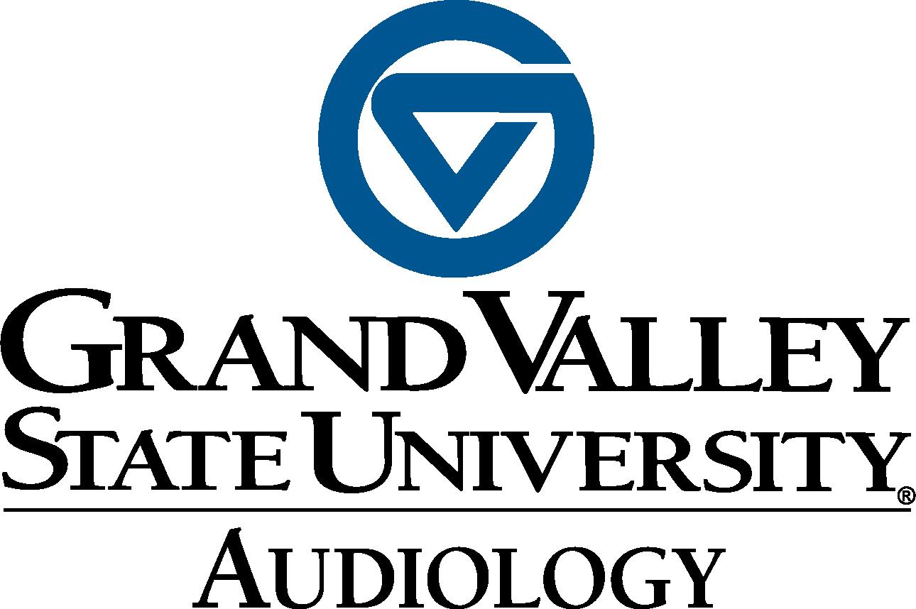 Audiology Faculty