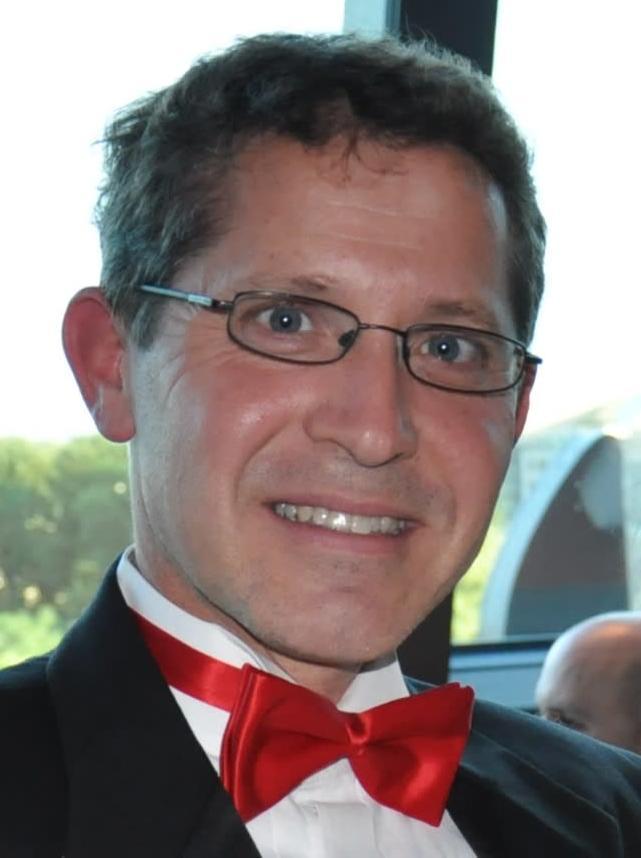 Tim Sullivan ActionCOACH Houston