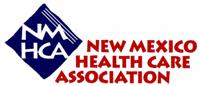 New Mexico Health Care Association