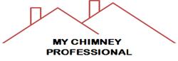My Chimney Professional