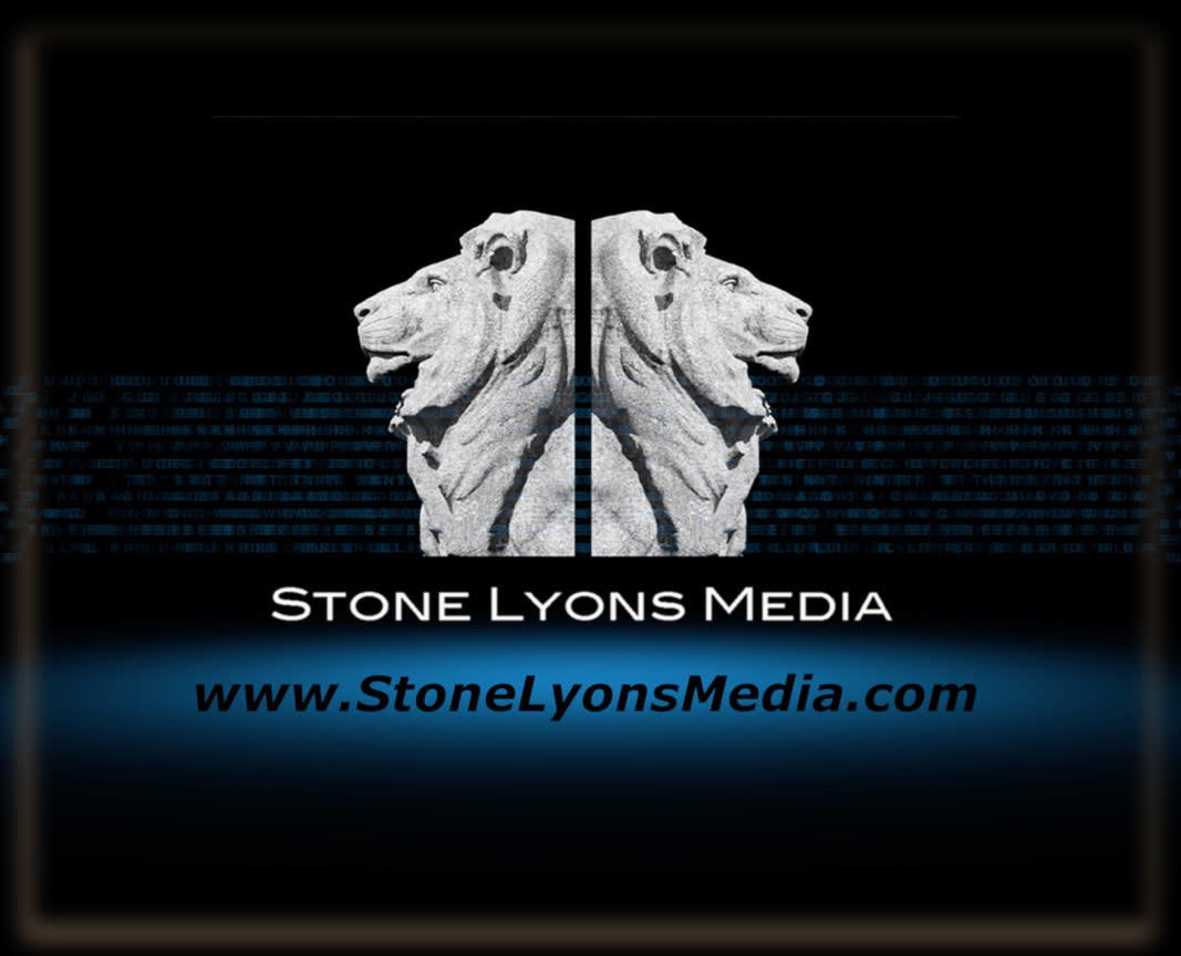 Stone Lyons Media
