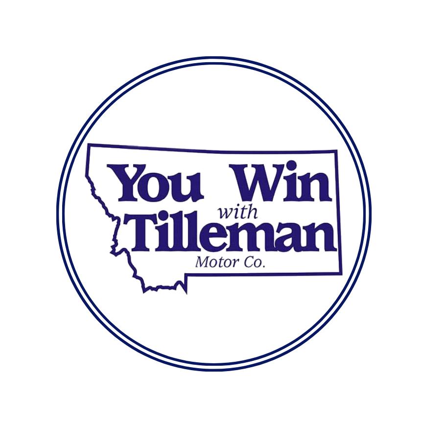 Tilleman Motor Co.