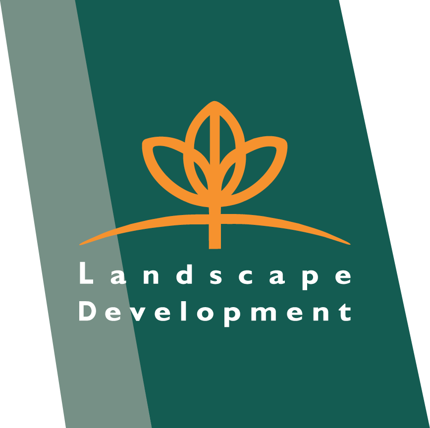 Landscape Development, Inc.