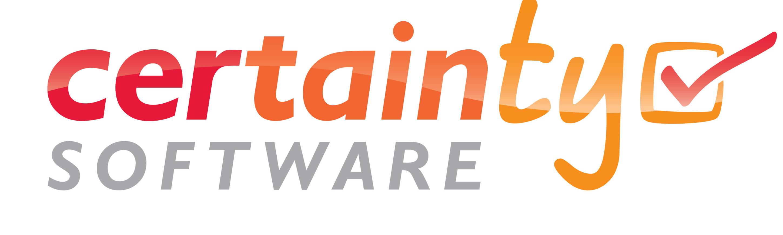 www.certaintysoftware.com