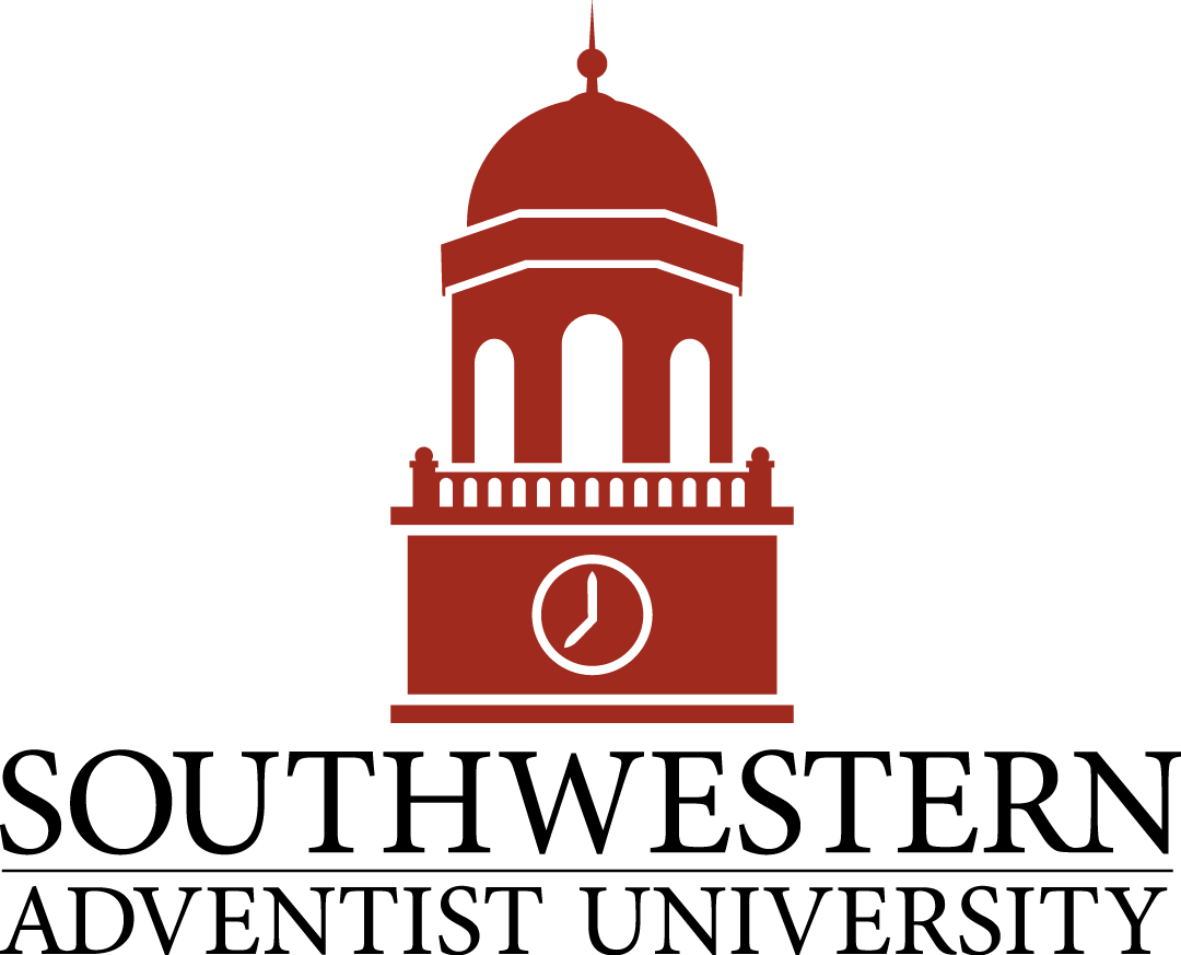 Southwestern Adventist University (Keene, Texas)
