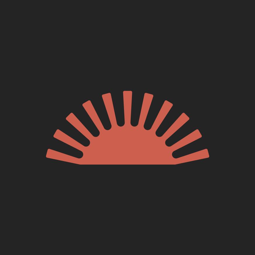 NiceDay-Creative-Studio-Logo