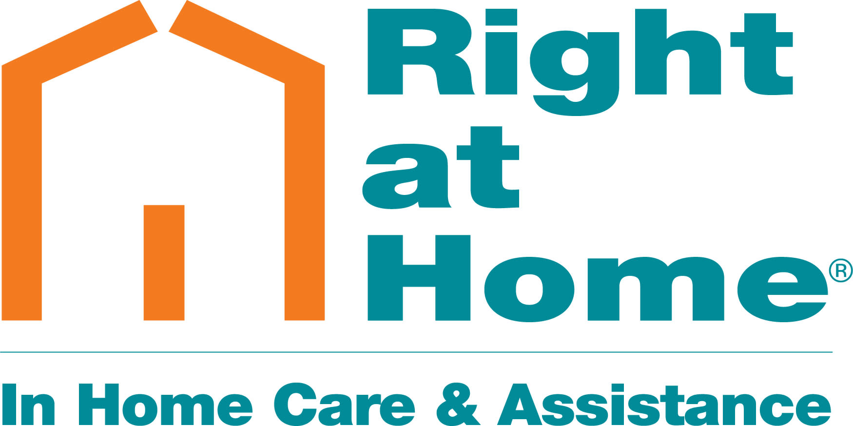 Right at Home In Home Care & Assistance