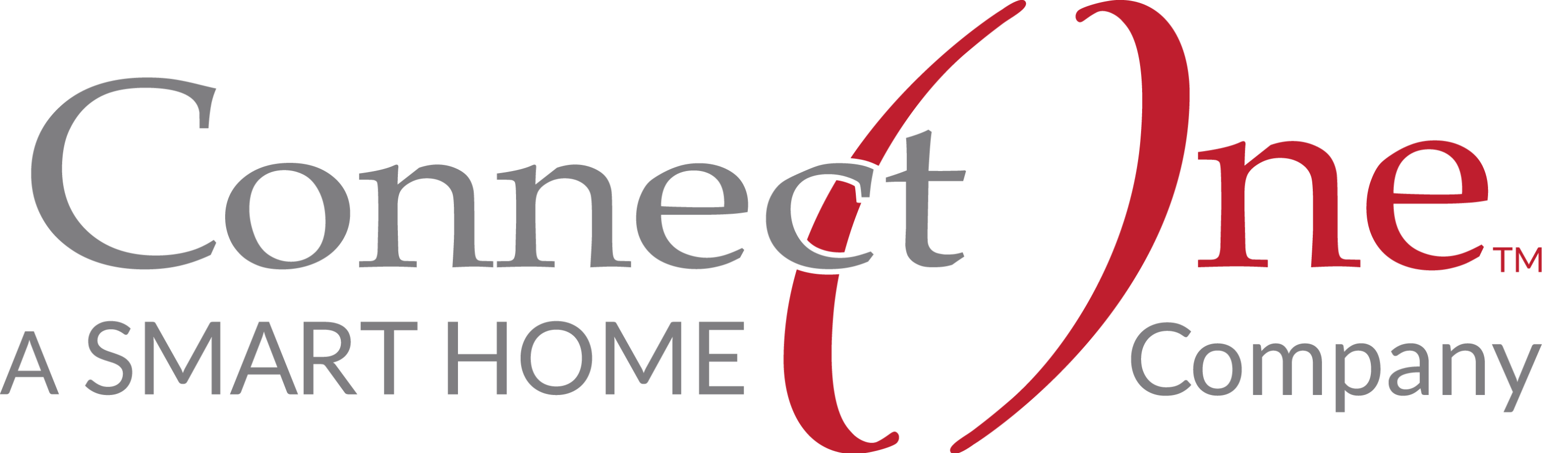 ConnectOne A SMART HOME Company