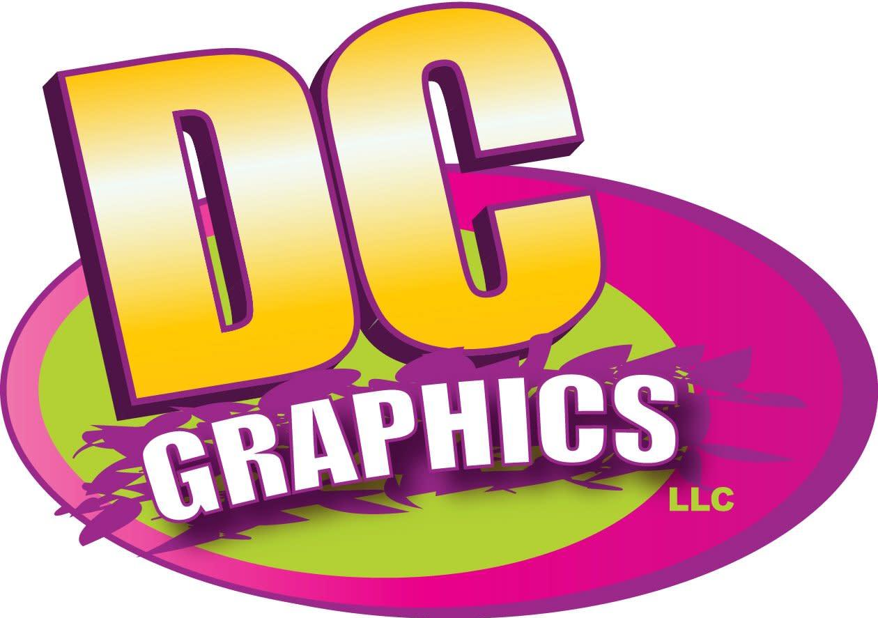 dc graphics llc