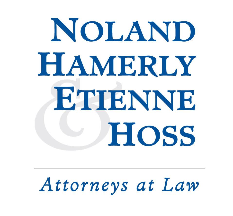 Noland, Hamerly, Etienne & Hoss - Monterey
