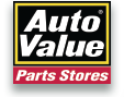 Moose Lake Auto Parts