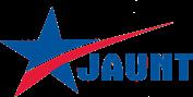 JAUNT, Inc.