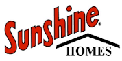 Sunshine Homes, Inc.