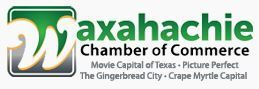 Waxahachie Chamber of Commerce & CVB