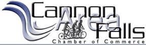 Cannon Falls Area Chamber of Commerce