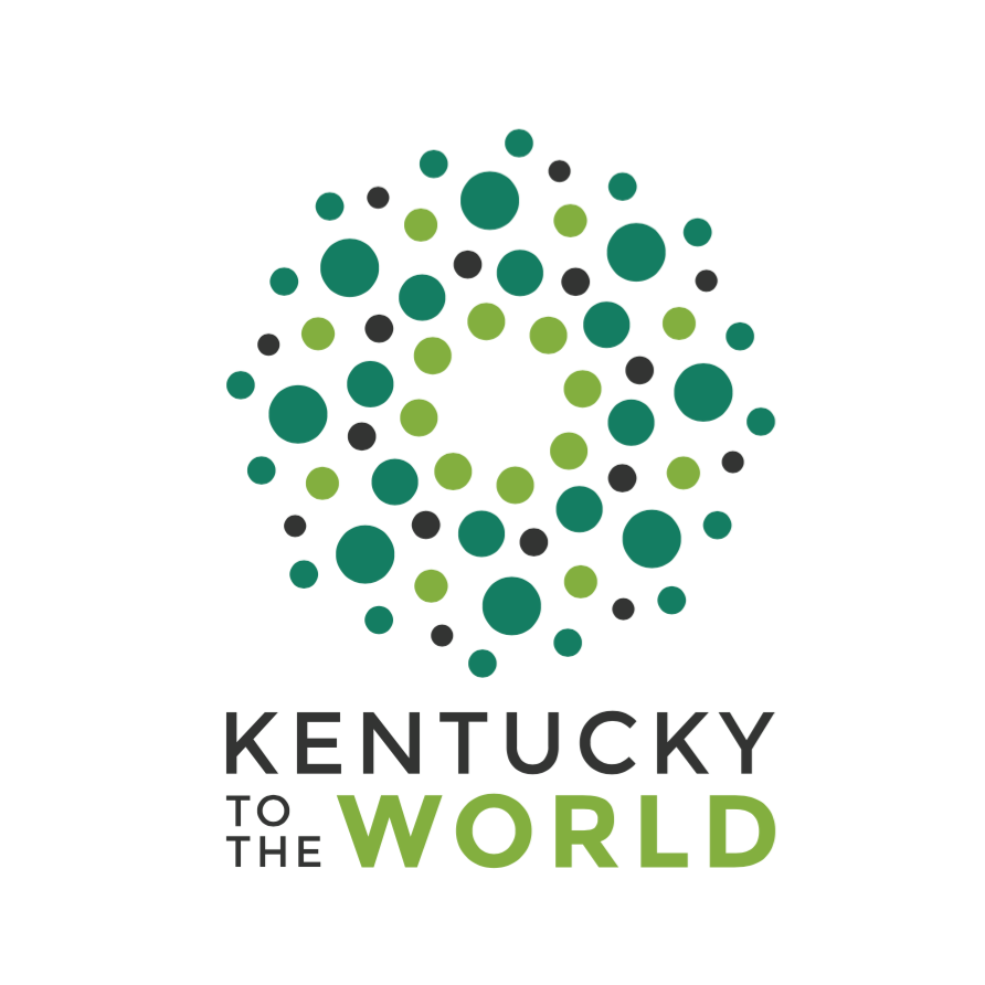 Kentucky to the World
