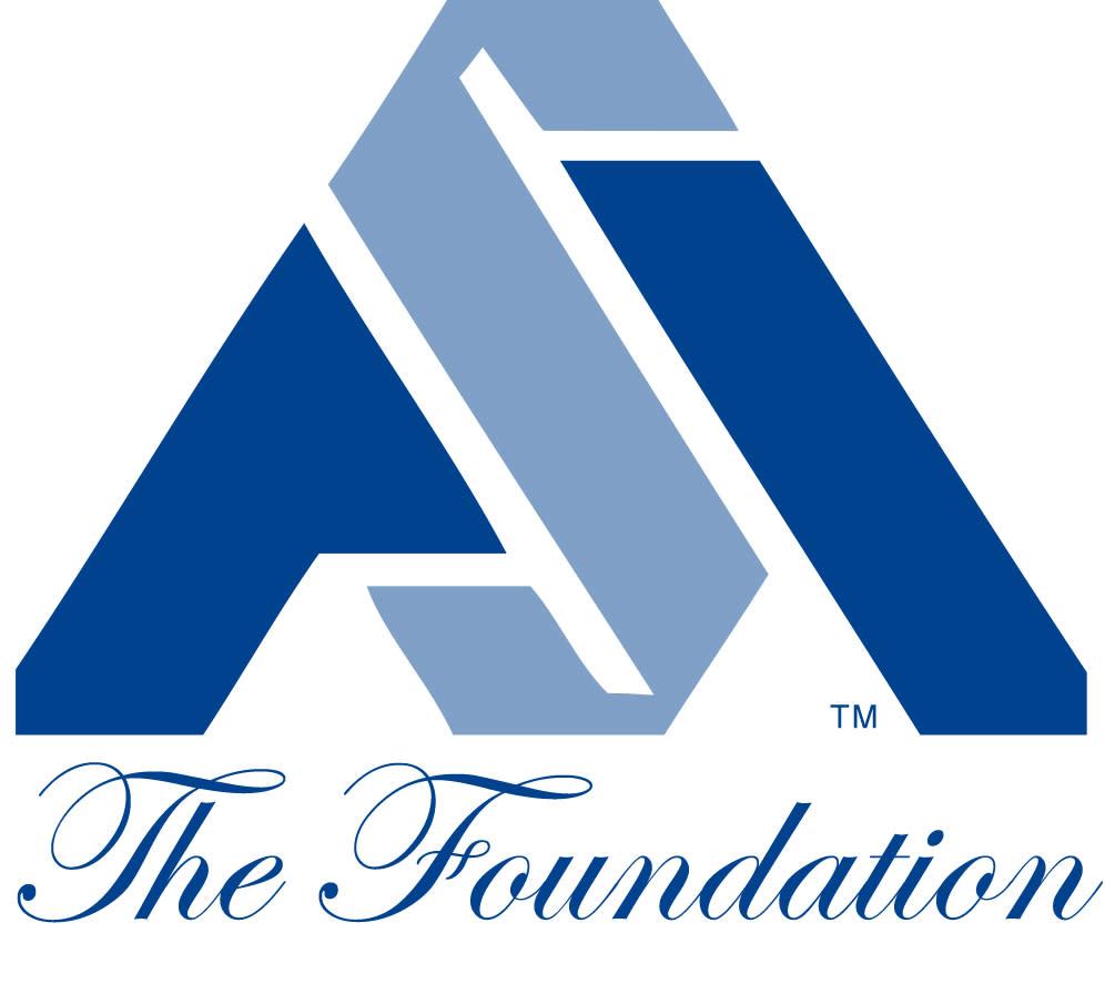 New FASA Video-on-Demand Examines Group Captive Insurance ...