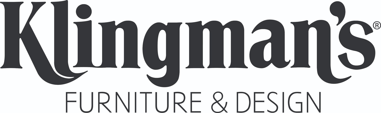Klingman's Logo