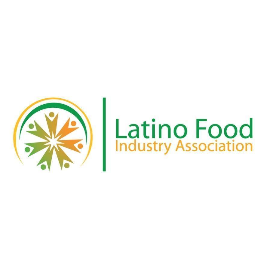 Latino Food Industry Association
