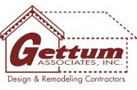 Gettum Associates, Inc.