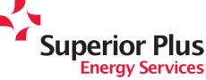 Virginia Propane - Superior Plus Energy Services