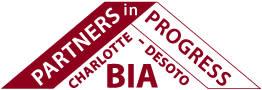 Charlotte DeSoto Building Industry Association