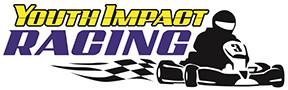 Youth Impact Racing