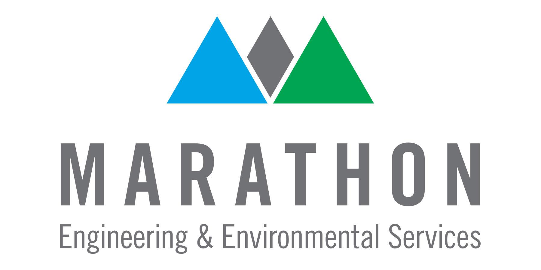 www.marathonconsultants.com