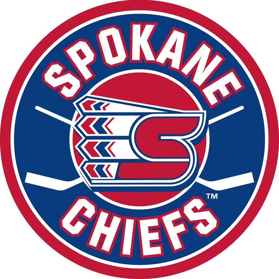 Spokane Chiefs Hockey Night