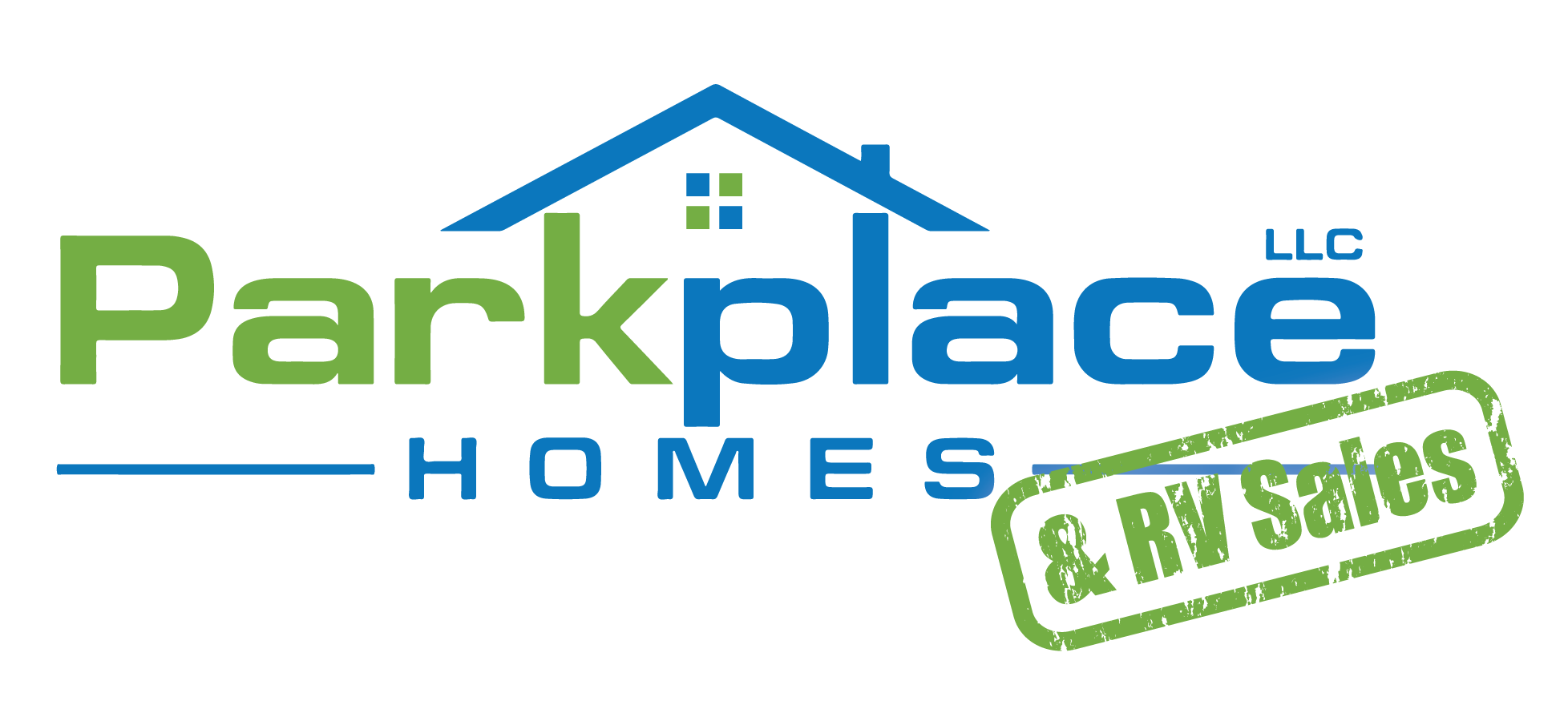 Parkplace Homes, Inc.