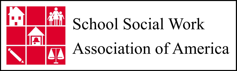 School Social Work Association of America (SSWAA)