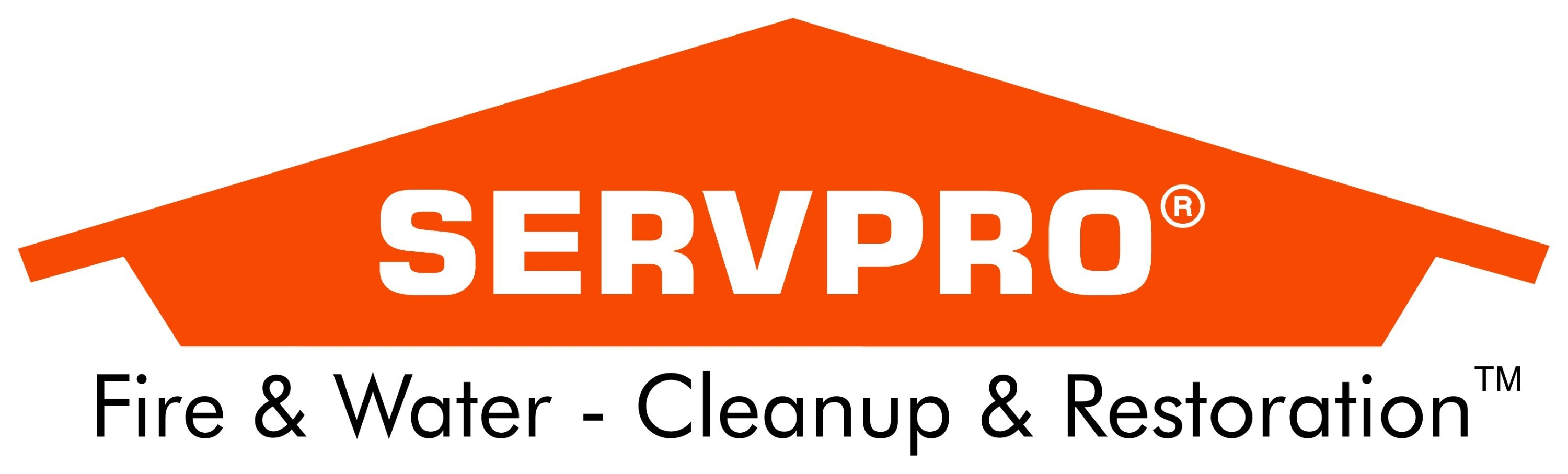 Servpro of Lawrence