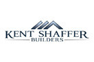 Kent Shaffer Builders, Inc.