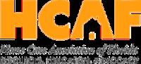 Home Care Association of Florida (HCAF)