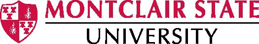 Montclair State Logo