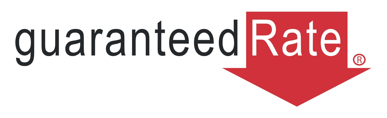 Guaranteed Rate , Inc.