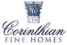 Corinthian Fine Homes