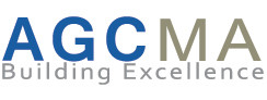 AGCMA - Associated General Contractors of Massachusetts