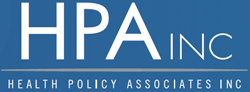Health Policy Associates, Inc.