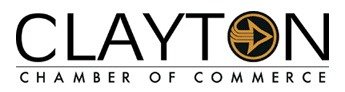 Clayton County Chamber of Commerce