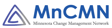 Minnesota Change Management Network