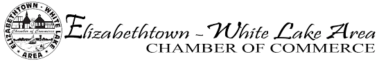 Elizabethtown-White Lake Area Chamber of Commerce