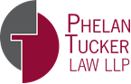 Phelan Tucker Law LLP