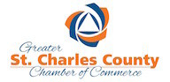 Greater St. Charles Chamber of Commerce