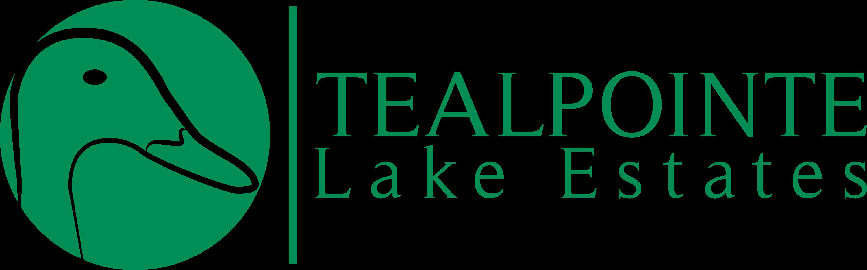Tealpointe Lake Estates