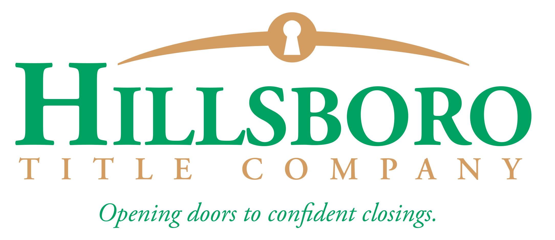 www.hillsborotitle.com
