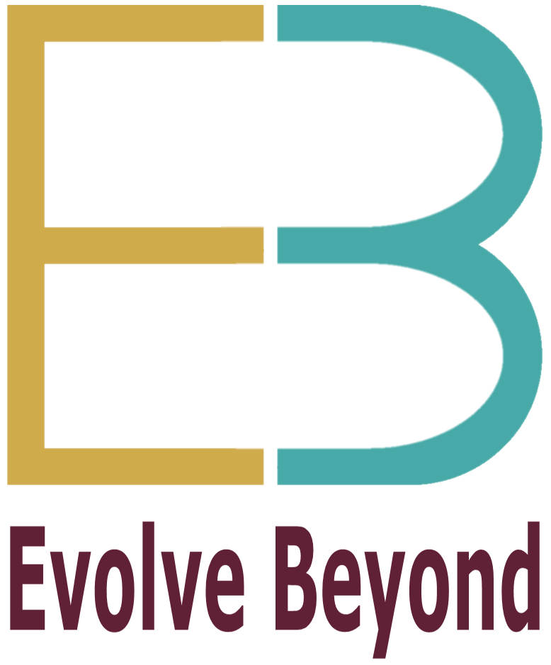 Evolve Beyond Education Solutions