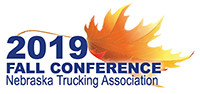 2019 Fall Conference Nebraska Trucking Association